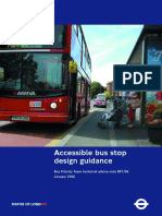 accessibile_bus_stop_design_guidance.pdf