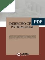 Derecho-Civil-Patri-Monial-convertido.docx
