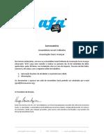 2019-11-14 Convocatória AG AFA