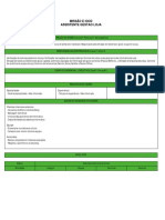 Informatica - cartaz.pdf
