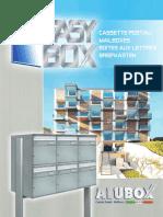 Brochure-EasyBox