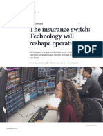 The-insurance-switch-Technology-will-reshape-operations