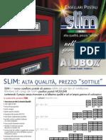 catalog  cutii  postale  slim  site magazin on line www.mailboxproduction.com  tel  conatct  0732026796