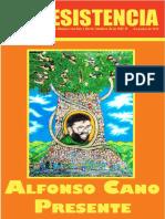 Lucha Popular.pdf