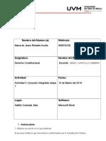 ACTIV3- MRA PROYECTO I DCONSTITUCIONAL ETAPA 1
