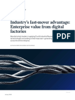 Industrys-fast-mover-advantage.pdf
