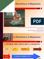 06 La Electrónica y la maquinaria.pdf
