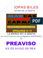 ropas-biles.pdf