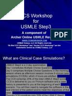 archer_usmle_step3_ccs_workshop_.pdf