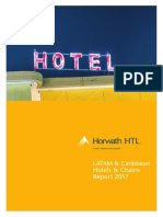 LATAM Hotel Chains and Hotels.pdf