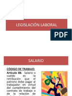 LEGISLACIÓN LABORAL CLASE 4.pdf