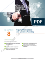 Chapter_8_Supply_Chain_Design_and_Location_Planning