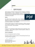Certificado Equipos Hyster.pdf
