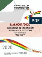 001-especial.pdf