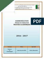 GP-Genie Alimentaire.pdf