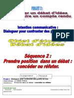 seq.2-conceder-et-refuter.10-11.doc