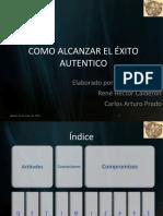 como-alcanzar-el-xito-autentico-1212276587540471-8.pdf