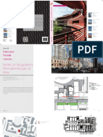 World-Architecture-11-Hotel-Building-II.pdf