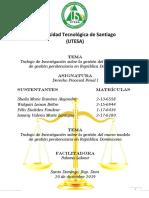 sistemka penitensiario dominicano.docx