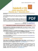 ELOKANS25-dec2010