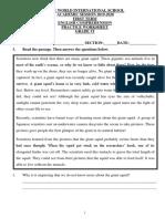 Gr.6 English practice comprehension worksheet-2.docx