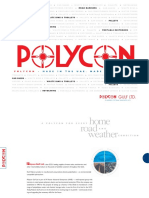Polycon_1