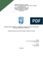 Fabiola Basabe TESIS DE POSGRADO definitiva 01-07-16