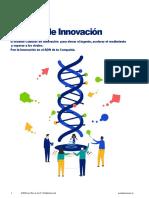 Culturas-de-Innovacion-GPTW