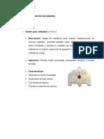 258854197-TIPOS-DE-GALGAS-PARA-SOLDADURA-ASW.docx
