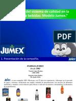 industria_de_bebidas_Modelo_Jumex