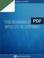 Bonner-Family-Wealth-Blueprint