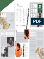 Programa OFAB 20X20-2.pdf