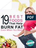 19_Best_Foods_That_Help_Burn_Fat_Even_When_You_Rest_11.pdf