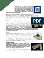 25 Rocas y minerales, usos.docx