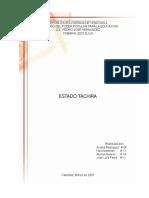 ESTADO TÁCHIRA.doc