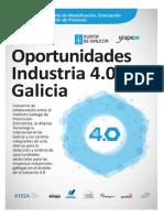 EA_Modelizac__simulac__vitualizac_rev.pdf