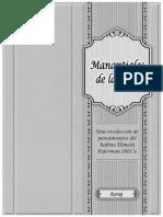 Manantiales-de-la-Tora-Koraj-5779-A4