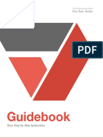 PDFfiller How To Guide.docx