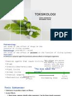 General Toksikologi.pptx