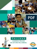 caderno-trilhas-2015-versao-8-web-20150618145154.pdf