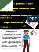 SolanoMarin_BrendaIsabel_M04S4PI