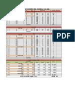 Updated Sheet 2.pdf