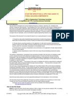 LoadGuideV2_02.pdf