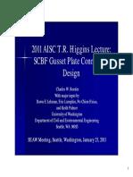TRHigginsSeattleJanuary23_2012.pdf