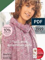 bonprix-katalogus-201911116-20200416.pdf