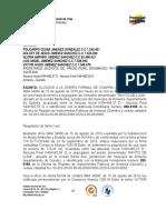214D-T1-DCAAE Alcaence oferta de compra (Autoguardado)