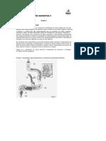 DocGo.Net-Ficha de avaliação 2 Descobrir a Terra 9.pdf