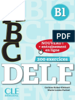 extrait_abc_delf_b1.pdf