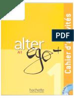Alter_ego_A1_Cahiera.pdf