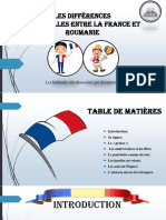 Differences France-Roumanie (1)